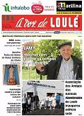 A voz de Loulé