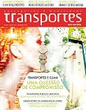 Transportes em revista