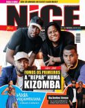 Revista Nice
