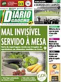 Diário Gaúcho