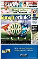 Nemzeti Sport