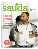 Revista Saúda