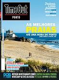 TimeOut-Edição Porto