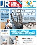 Jornal da Região de Sintra