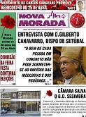 Nova Morada