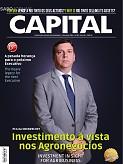Capital Magazine