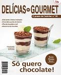 Delícias de Gourmet