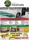 Jornal da Mealhada
