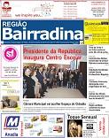 Região Bairradina