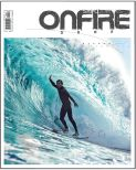 ONFIRE Surf