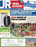 Jornal da Região de Oeiras