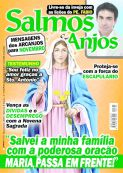 Salmos&Anjos