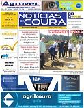 Notícias de Coura