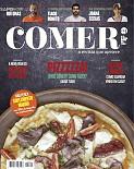 Revista Comer