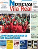 Notícias de Vila Real