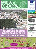 Notícias do Bombarral