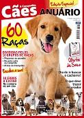 Cães & Companhia-Especial