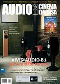 Audio & Cinema