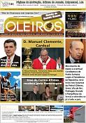 Jornal de Oleiros