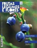 Frutas Legumes e Flores