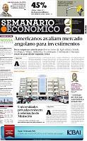 Semanário Económico