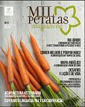 Mil Pétalas Magazine