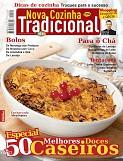 Nova Cozinha Tradicional-Especial