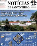 Notícias de Santo Tirso
