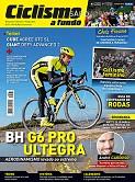 Ciclismo a Fundo