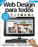 Web Design para todos