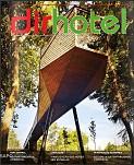 Revista Dirhotel