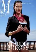 M my Magazine