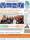 Jornal Veris