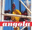 Anuário de Angola 2014/2015