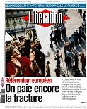 Libération