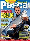 Mundo da Pesca