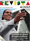 Revista da CRHLP