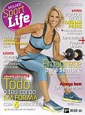 SportLife Mulher