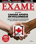 Exame-Moçambique