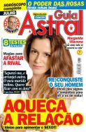 Guia Astral