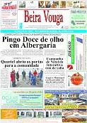Beira Vouga-Albergaria-a-Velha
