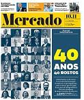 Jornal Mercado