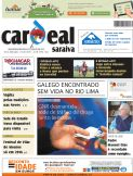 Cardeal Saraiva