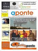 Jornal Aponte