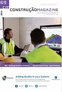 Construção Magazine
