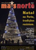Revista Mais Norte