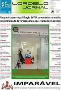 Lordelo Jornal