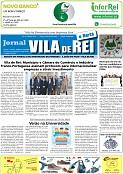 Jornal de Vila de Rei e Sertã