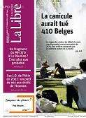 La Libre Belgique