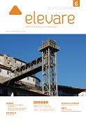 Revista ELEVARE
